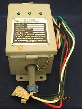 Ditek DTG-240-3D Surge Protector