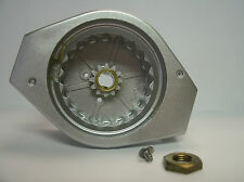 USED FIN NOR SPINNING REEL PART - Ahab Lite 4000 - Rotor