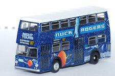 TRAX TRUX TX17B SYDNEY ATLANTEAN DOUBLE DECKER BUS BUCK ROGERS