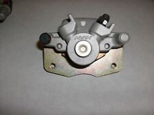 CAN AM Renegade 500  800  Rear  Brake  Caliper NEW  1  OEM