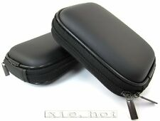 Camera Case bag for Canon IXUS 145 150 155 265 132 140 117 510 125 220 230 500HS