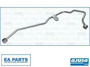 Oil Pipe, charger for MERCEDES-BENZ AJUSA OP10906