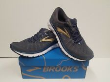 BROOKS Glycerin 17 Men's Running Shoes Size 10.5 NEW