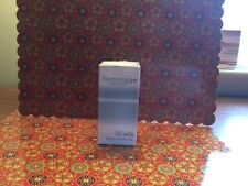 Pond's Institute iLuminage Youth Cell Eye Cream - .5 oz. NEW In Box
