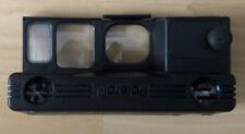 Polaroid Zubehör/Accessory Nahlinse close-up Lens LIGHTLOCK für for Image Kamera