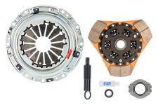 Exedy 08950B Clutch Kit