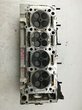MERCEDES BENZ 2.2 CDI DIESEL ENGINE CYLINDER HEAD 6059