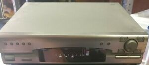 Pioneer GR-J300 Seperates Component Stereo System  7 Band Equalizer System
