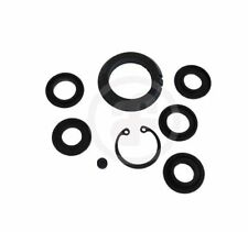 AUTOFREN SEINSA Repair Kit, brake master cylinder D1354