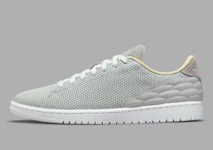 Air Jordan 1 Men's Centre Court Shoes DJ2756-002