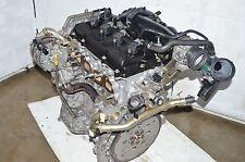 02 03 04 05 06 JDM QR25DE NISSAN ALTIMA SENTRA SER ENGINE QR25 DE 2.5L MOTOR JDM