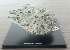 STAR WARS Millenium Falcon Plastic Model