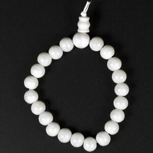 Perlenarmband Stretcharmband mit Cateye-Perlen SONDERPREIS