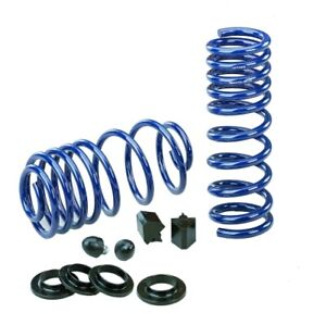 Hotchkis 1922 Sport Coil Springs For 94-96 Impala SS NEW