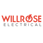 Willrose Electrical