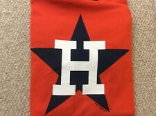 Majestic Cooperstown Collection 2003 Houston Astros XL Short Sleeve Shirt NWOT