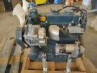 kubota+3+cylinder+gas+engine+pony+motor