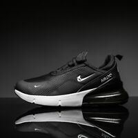 Men's Max 270 Athletic Sports Sneakers Running Shoes Cushion Casual Mesh Breath