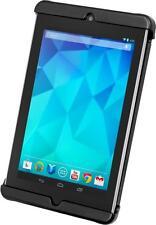 Mascherina a molla RAM-HOL-TAB18U per tablet 7 pollici e Google Nexus 7 e Gen