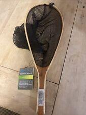 Lost Creek Tear Drop Fly Fishing Net