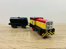 Dart & Tanker - Thomas The Tank Engine & Friends Trackmaster Motorised Trains