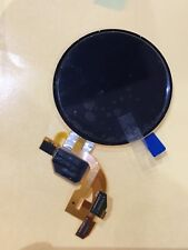 OEM LCD Touch Screen Assembly Display Repair Fix For Motorola Moto 360 1st Gen
