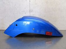 H HONDA SHADOW SPIRIT VT 750 C2  2009 OEM REAR FENDER