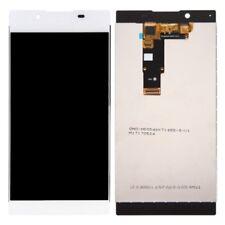 PANTALLA LCD + TACTIL DIGITALIZADOR SONY XPERIA L1 BLANCO