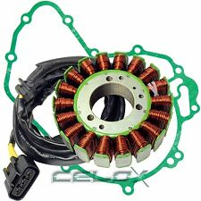 Stator & Gasket Fit CAN-AM OUTLANDER MAX 800 800R 4X4 2010 2011 2012 2013-2015