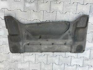 Insulation Mat Bonnet Lancia Delta Integral 16V & 8VKat