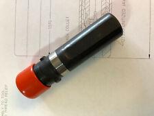 """1.75/"""" grip CASE of 60 Huck Huck-Spin II HS2P-DT24-24NP Lockbolt 3//4/"""" Pin 1.25/"""""""