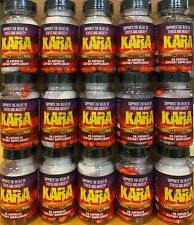 KARA (Same as Sleepwalker Original Formula) 1 Bottle, 20 capsules