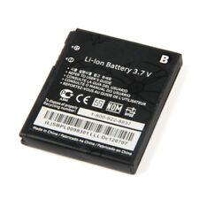 Battery IP-570N For LG BL20E GD310 GD330 GD710 GM310 GS500v KF310A KM570 KV600