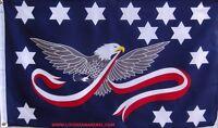 WHISKEY REBELLION USA HISTORICAL FLAG - 1776 - PATRIOT - AMERICAN REVOLUTION