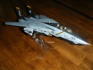1/72 Century Wings 714151 F-14 Tomcat VF-103 Jolly Rogers, AA103, Last Cruise