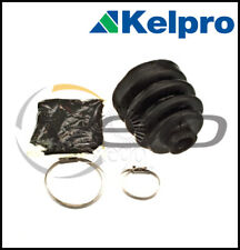 KELPRO FRONT OUTER CV JOINT BOOT KIT FITS TOYOTA CAMRY SDV10 2.2L 1/93-6/95