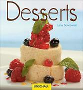 Sonnewald, Lena - Desserts /4
