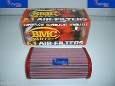 FILTRO ARIA BMC SPORTIVO HONDA CB 1000 R DAL 2009 FM54208