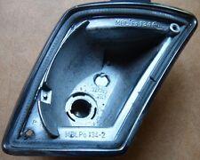 Lampeggiatore laterale destro BMW E3 2500 2800 3.0S 3.0Si 3.3 L 3.3Li