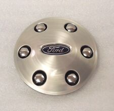 Ford F150 Wheel Center Cap New OEM Part 7L3Z 1130 B