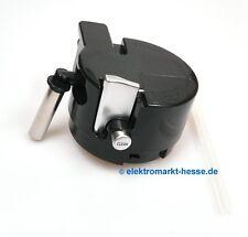 DeLonghi Deckel für Milchbehälter 73211261 passend ESAM 6600 Kaffeeautomaten