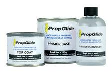 PropGlide 250ML Kit- Foul Release Propeller Coating