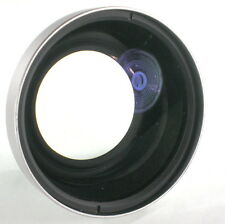 Panasonic ET-LEC701 Wide Conversion Lens for PT-L501XU PT-L511XU PT-L520U