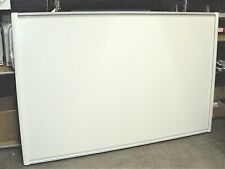 77 Sbm680 Interactive Whiteboard Smart Board For Local Pickup Only Ma