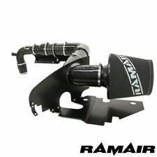 RAMAIR Stage 2 90mm Induction Pour Audi Tt / Roadster (8J) 2.0 TFSI Modèles