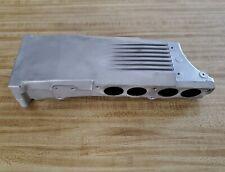 1990-92 GM TPI Plenum Upper Intake Manifold Speed Density Tuned Port Injection
