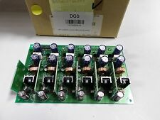 SEIKO COLOR PAINTER 64S PCB ASSY VDD2 HEAD RELAY BOARD - U001026301313