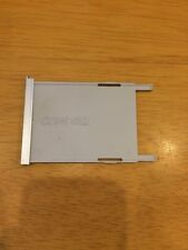 Dummy Card PCMCIA for HP Compaq Laptop HP COMPAQ V4000 Laptop