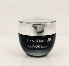 lancome advanced genifique Yeux Activating Smoothing Eye Cream (NWOB) 15ml