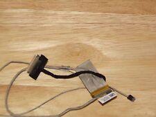 Asus X551MAV-EB01-B  LCD Video Cable 14005-01070400